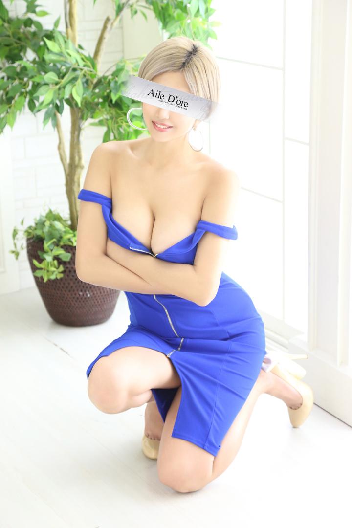 朝倉エリーのプロフィール写真