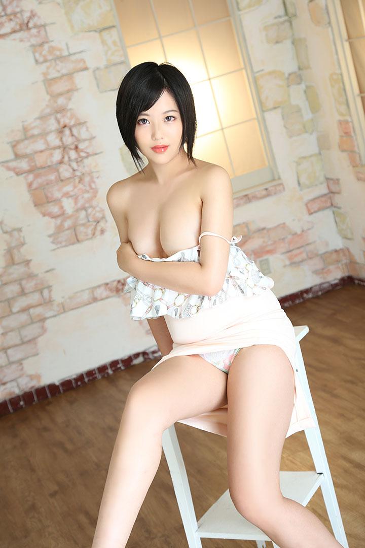 霜村佳奈のプロフィール写真