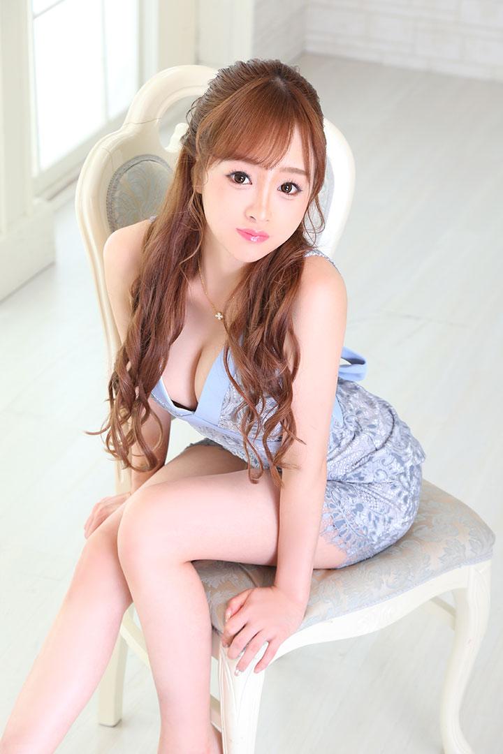 美咲もものプロフィール写真