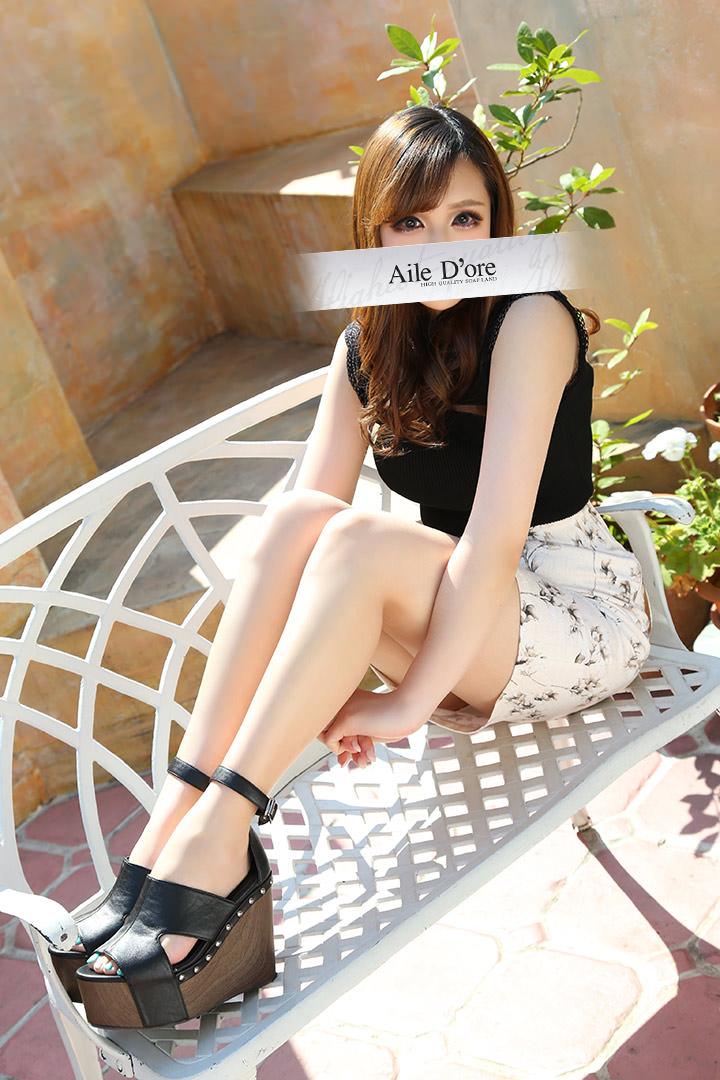 香坂シェリーのプロフィール写真