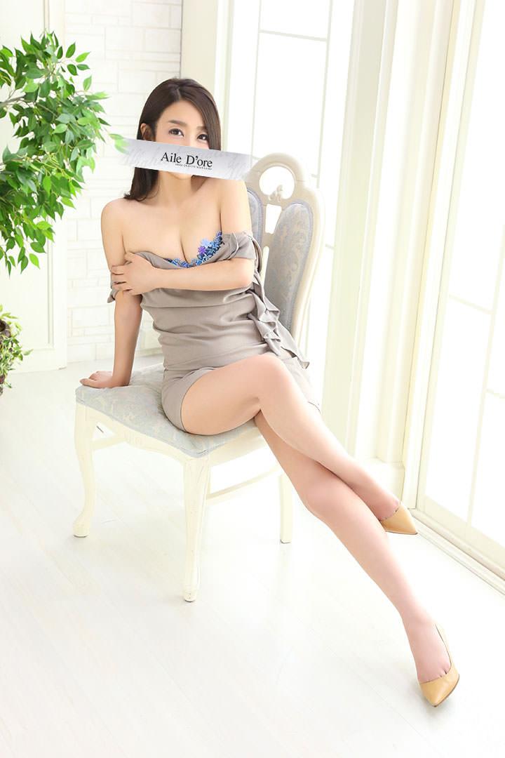 青山つばさのプロフィール写真