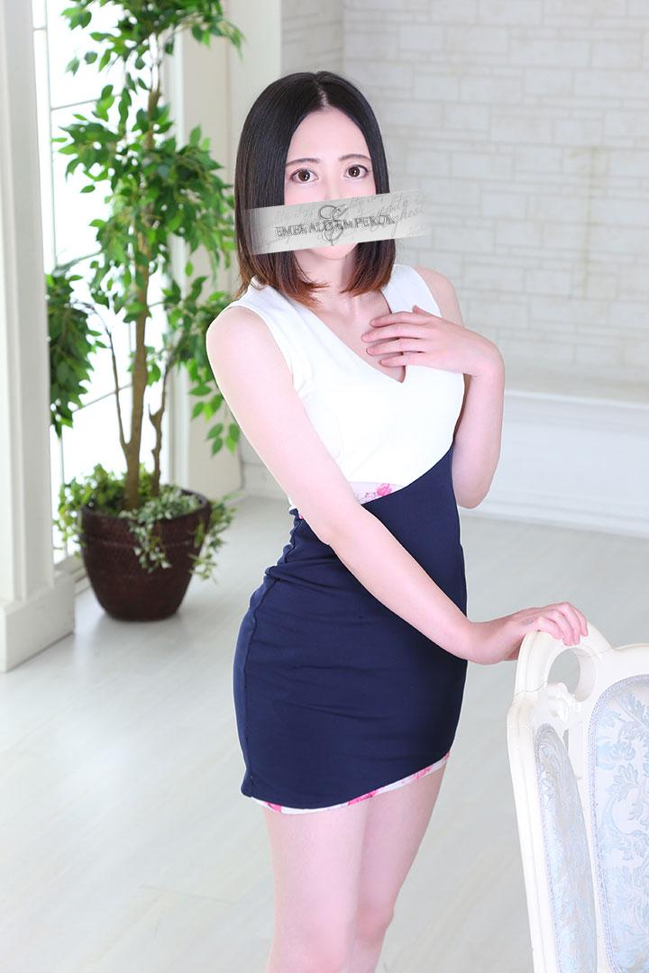 広瀬あののプロフィール写真