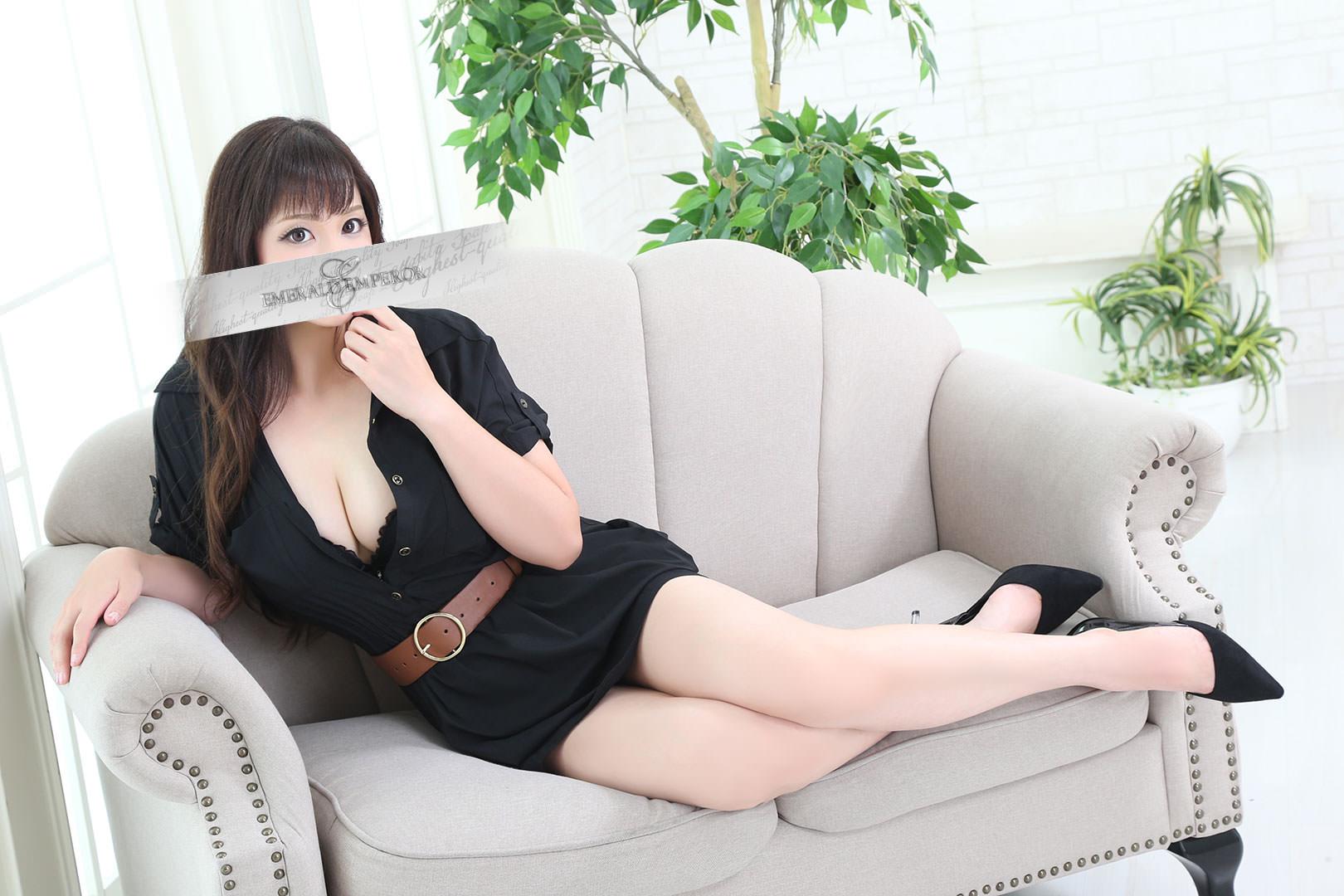 桜宮ありすのプロフィール写真