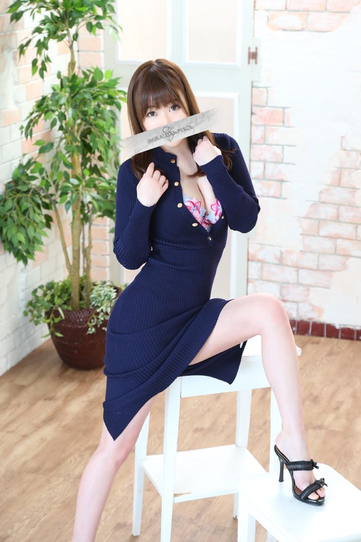 小川はるのプロフィール写真