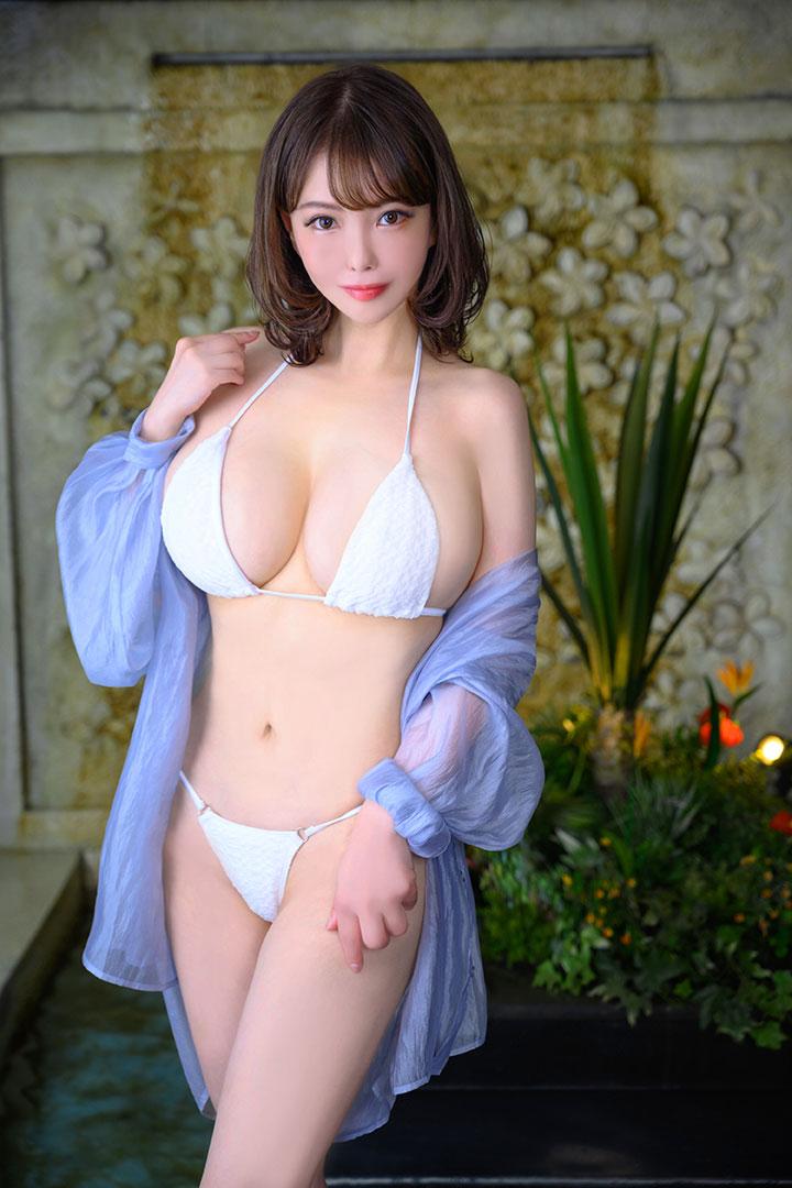 桜木あかりのプロフィール写真