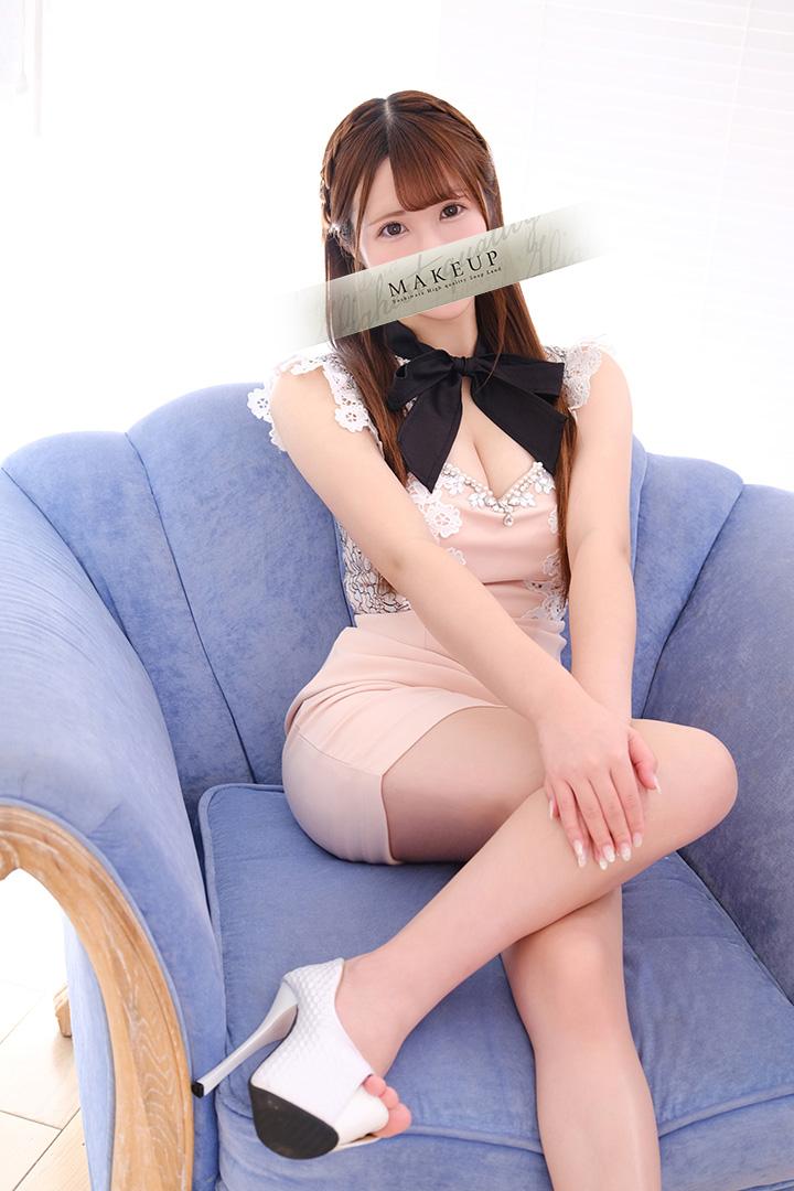 七瀬のプロフィール写真