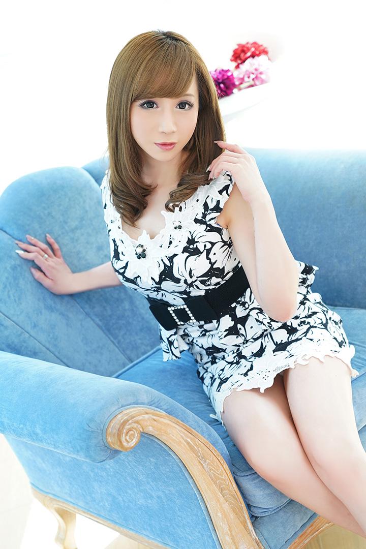 夏希のプロフィール写真