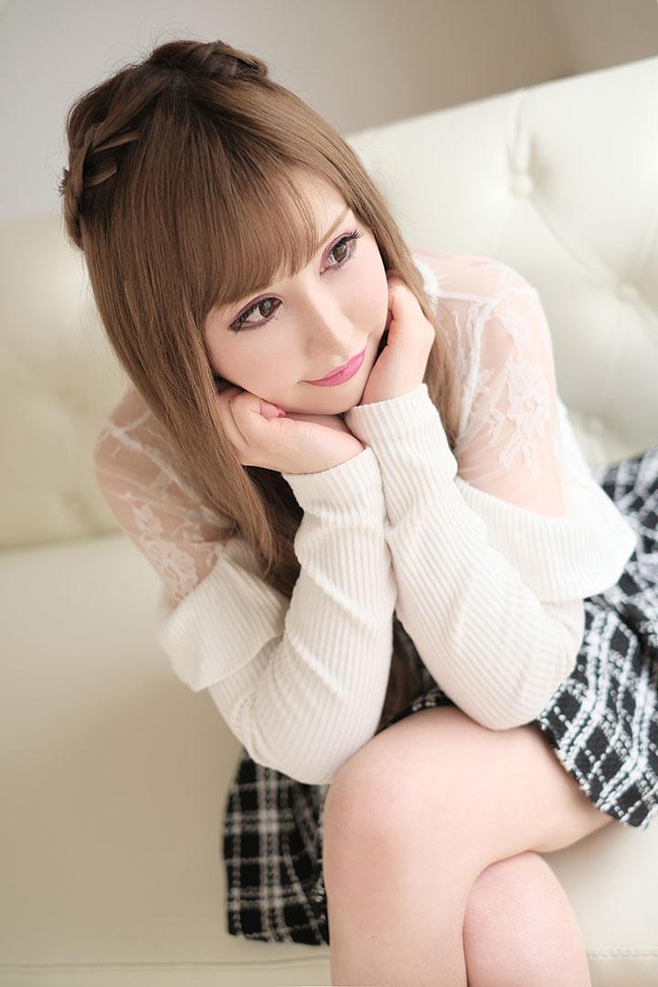 りりのプロフィール写真